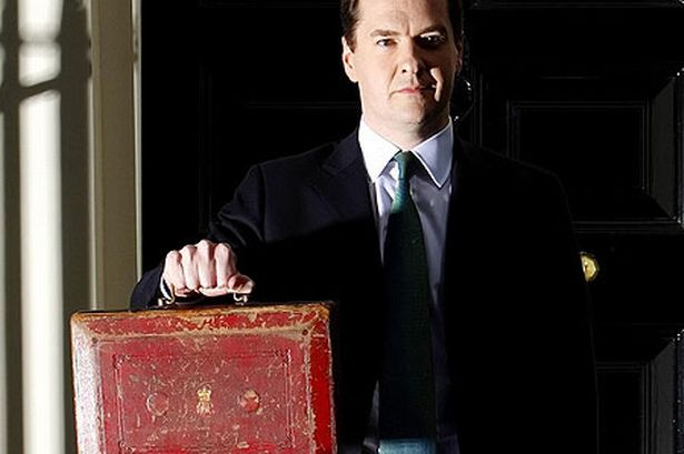 george-osborne-carrying-the-ministerial-red-box-pic-pa-815651895
