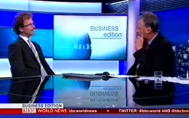 BBC World News_Business Edition_2014.09.11_1_640x400