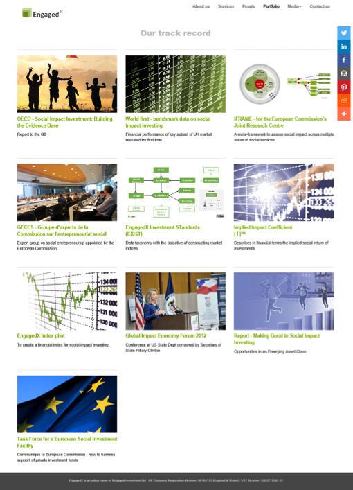 website2016-portfolio-510-h2.jpg